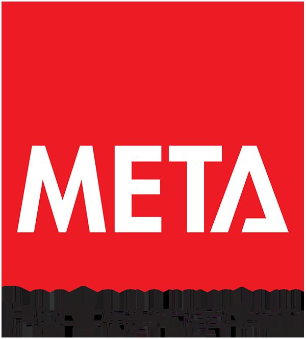 META - Das Lagersystem